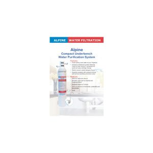 alpine-single-undersink-water-purifier