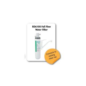 raindance-full-flow-undersink-water-purifier