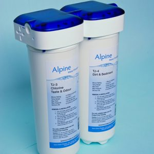 Alpine-TJ-Series-Twin-Underbench-Purifier