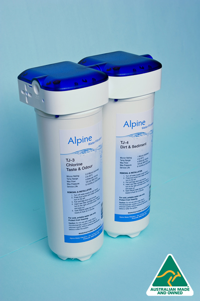 Alpine-TJ-Series-Twin-Underbench-Purifier