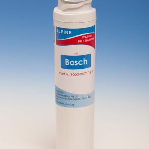 Bosch-Horizontal-Fridge-Filter-suits-all-9000-077104-series