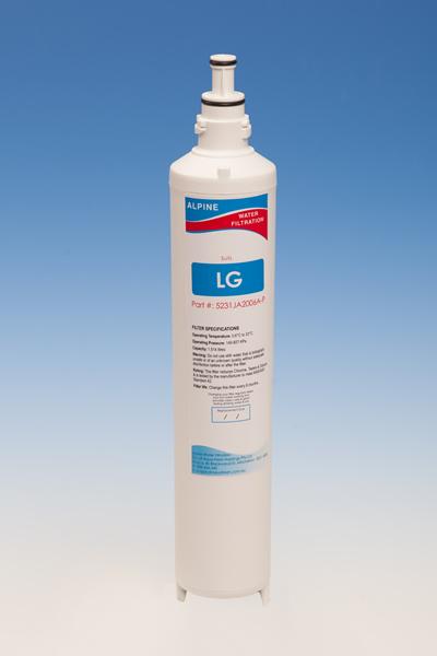 LG-Internal-horizontal-fridge-filter-suit-all-5231JA2006A-series