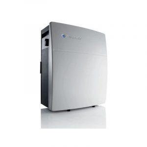 blueair-particle-air-purifier-model-203